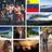 @Venezuela_trip