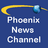 Phoenix_NC profile