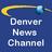 Denver_NC profile