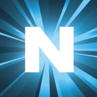 NERSC | Social Profile