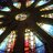stl_catholic profile