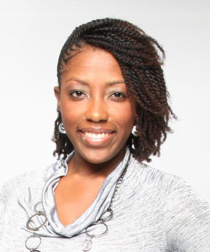 Marcia Wade Talbert Social Profile