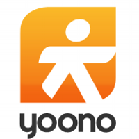 Yoono Support | Social Profile