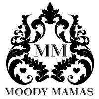 Moody Mamas | Social Profile