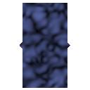 Elysium Social Profile