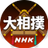 The profile image of NhkSumo