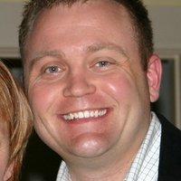 Matthew Kish | Social Profile