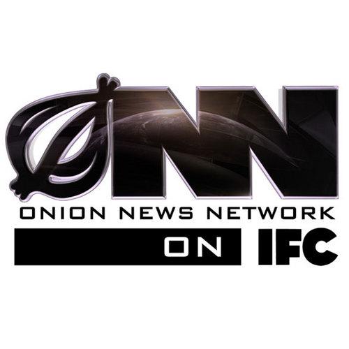 Onion News Network Social Profile