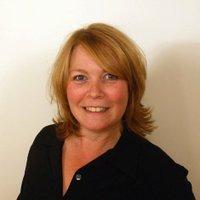Linda Cormie | Social Profile