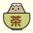 fujipon_jp