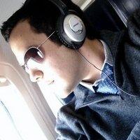 jash01   Social Profile