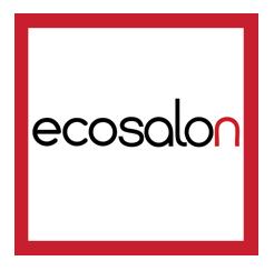 ecosalon Social Profile