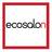 @ecosalon
