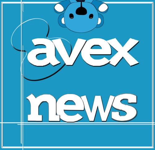 avex news エイベックスニュース Social Profile