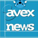 avex news エイベックスニュース