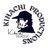 kihachi_pro