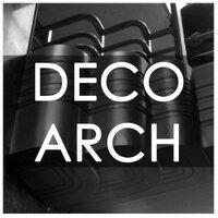 artdecoarch