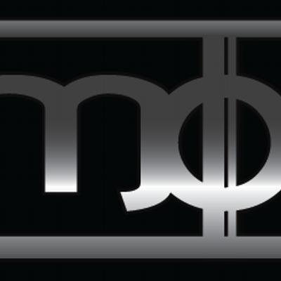 mohmoney | Social Profile