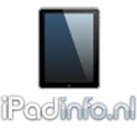 iPadinfoNed