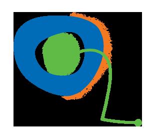 오투리조트 공식 트위터 Social Profile