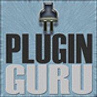 @pluginguru