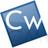 cwcity.de Icon