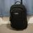 The profile image of aco_travel