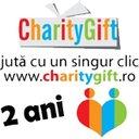 CharityGift.Ro (@charitygift_ro) Twitter