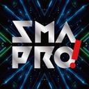 スマプロ!official_さとうP