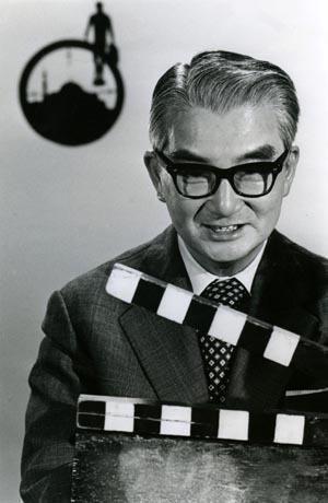 戸田学 Social Profile