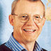 Remember H. Rosling's Twitter Profile Picture