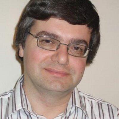 Alexander Podelko | Social Profile