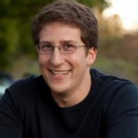 Clay Schossow | Social Profile