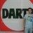 James_Dart