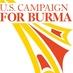 Avatar for US Campaign 4 Burma