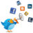 NYActorsTweetUp profile