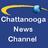 Chattanooga_NC