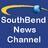 SouthBend_NC profile