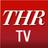 THRtv profile