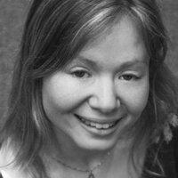 Sarah Sherman | Social Profile