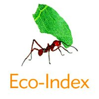 Eco-Index | Social Profile
