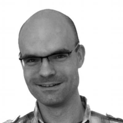 Jon Arne S. | Social Profile