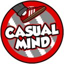 Casual Mind
