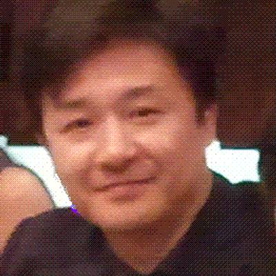 원종효(John Won) | Social Profile