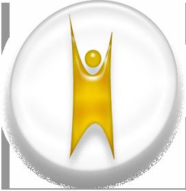 Rational Humanist Social Profile