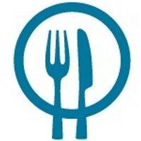 Tasting Brooklyn | Social Profile