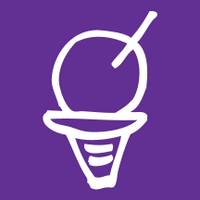 A ROCKin ICE ® | Social Profile