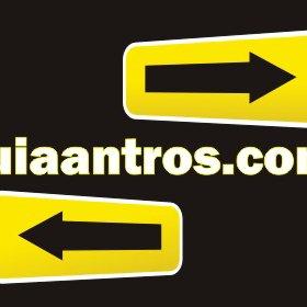 GuiaAntros.com ®