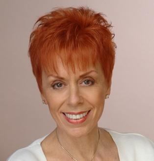 Dr Marlene Social Profile