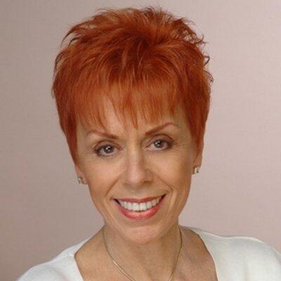 Dr Marlene | Social Profile
